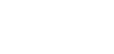 Custom House Plymouth